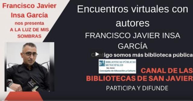 Biblioteca San Javier