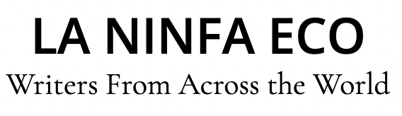 La Ninfa Eco
